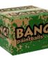 bang-field