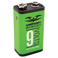 valken-energy-9v-alkaline-battery