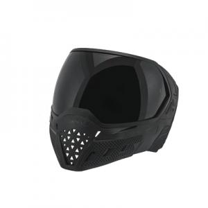Empire EVS Goggle Black-Black