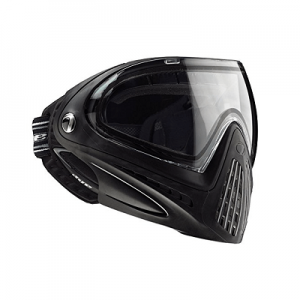 Invision I4 Pro Thermal Black