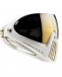 Invision I4 Pro Thermal Special Edition White-Gold