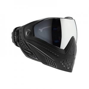Invision i5 ONYX Black-Grey