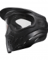 JT Premise Goggle Thermal Black