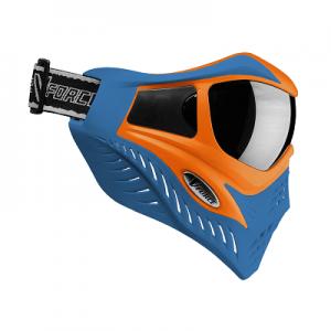 VForce Grill Thermal SC Orange-Blue