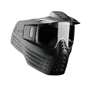 VForce Sentry Goggle Black